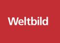 Weltbild – 10% Rabatt ab MBW CHF 49.- (nur heute + morgen)