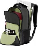 WENGER Link Laptop Backpack 16″ bei Conrad