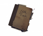 PC Spiel What Remains of Edith Finch gratis im Epic Store