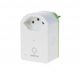 myStrom WiFi-Switch V2 – Daydeal (Brack)