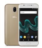 Wiko WIM (5.50″, 64GB, Dual SIM, 13MP, Gold) bei digitec