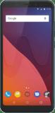 Wiko View 32GB Smartphone in allen Farben zum Bestpreis bei MediaMarkt