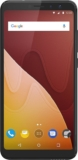 Wiko View Prime 64GB Dual SIM bei digitec
