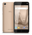 Wiko Lenny 4 Smartphone (5″, 16GB, Dual SIM, 8MP, Gold) bei Manor zum Bestpreis von CHF 59.90