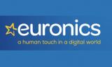 Diverse WIKO-Smartphones zu absoluten Ausverkaufspreisen (ab CHF 20.-) bei Euronics