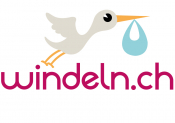 Windeln.ch: Rabatte auf diverse Windeln, Monatsboxen, Feuchttücher u.a. bis 14.02.