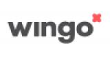 Wingo Promo: Abo für 25.- / Mt. für 12 Monate
