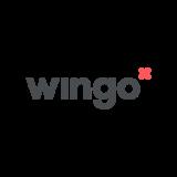 Wingo Swiss alles unlimitiert in CH
