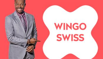 Hammer – Wingo Swiss alles unlimitiert in CH + CHF 25.- Cashback + CHF 40.- Aktivierungsgebühren geschenkt