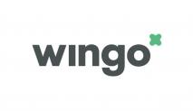 Wingo Mobile Fair Flat