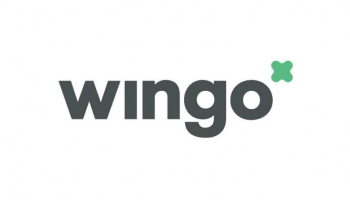 Wingo Mobile Fair Flat