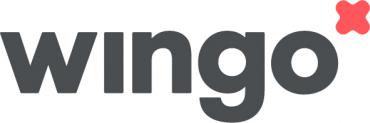Wingo Mobile: unlim. Internet & Telefonie in der CH sowie bis 2GB Daten in der EU für 25.- im Monat
