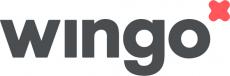 Wingo Internet für CHF 39.-/Monat (während 24 Monate, Mindestvertragslaufzeit: 12 Monate)