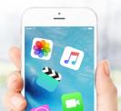 WinX MediaTrans (iPhone/iPad Manager) für Windows oder MAC kostenlos