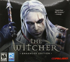 PC-Action Spiel The Witcher: Enhanced Edition gratis