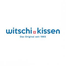 witschi kissen