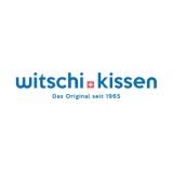 witschi kissen: CHF 10.- Rabatt auf Alles