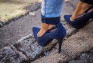 50% Rabatt auf ausgewählte Schuhmodelle bei Ochsner Shoes