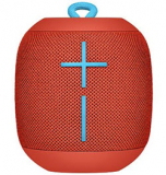 UE Wonderboom (in Blue, Raspberry oder Red) bei Swisscom für CHF 59.-