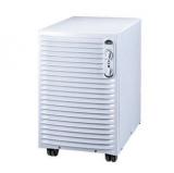 WOOD´S Luftentfeuchter ED50 für CHF 788.- bei microspot