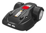 WORX Landroid L WG797E.1 Mähroboter mit WiFi bei Microspot zum Bestpreis von CHF 999.-