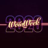 WOW-WEEK bei DeinDeal.ch (geleakte Angebote) 🔥 Aktuell: WOW DEAL #10: AUTOBAHNVIGNETTE 2021