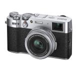 Fujifilm Sammeldeal – 12% Rabatt-Aktion bei microspot [div. Bestpreise!]