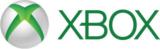 12 Monate XBL Gold und andere MS Store Angebote zu attraktiveren Preisen mittels VPN