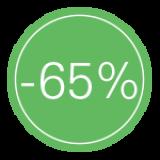 Nur heute: Vertrag Smart Swiss bei Salt für CHF 19.95 statt CHF 59.95 pro Monat
