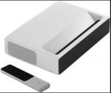 Xiaomi Mi Laser 150 – Laser Kurzdistanzbeamer