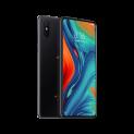 Xiaomi Mi Mix 3 5G 128GB bei Sunrise + Prepaid Karte mit 20 CHF Guthaben