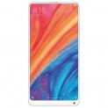 Xiaomi MiMix 2s bei Fust zum bestprice ever