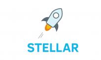 $50 in Kryptowährung Stellar XML geschenkt bei Registrierung auf Blockchain.com