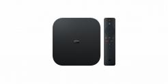 Xiaomi Mi Box S 4k 30% Rabatt bei Interdiscount