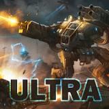 Gratis: Defense Zone 3 Ultra HD für Android