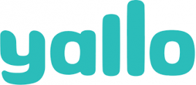 yallo fat mit 50% Rabatt