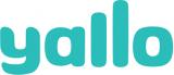 60% Rabatt – Yallo Fat