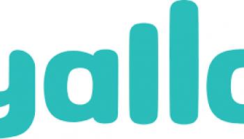 Yalloween: Abo Fat Plus zum top Preis bei yallo