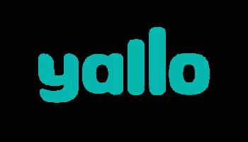 Yallo Internet Go Angebot: Unlimitiertes Internet für CHF 9.-/Monat (lebenslänglicher Rabatt)