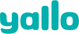 50% auf Yallo Fat: CH alles unlimitiert + 200 MB Roaming + 60 Min. nach Europa