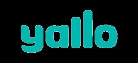 yallo super fat xl – Europa und USA unlimitiert für CHF 59.-/Monat