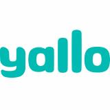 Gratis yallo Prepaid SIM mit 10.- Guthaben