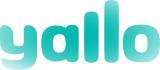 Yallo regular – Unlimitiertes Internet (5GB), Unlimitierte Anrufe (Schweiz) – Ohne Vertragsdauer