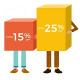 Bis zu 25% auf ausgewählte Artikel bei YOOX, z.B. Marni Casual Trousers für 235.50€ statt 314€