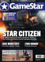 Gamestar Jahresabo für CHF 66.- bei abo-direkt