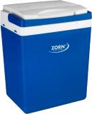 Thermoelektrische Kühlbox Zorn Z32 (30L Kapazität) bei melectronics