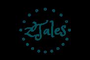 zTales: 10% Gutschein ohne Mindestbestellwert