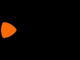 Zalando: Nur heute 10% Rabatt