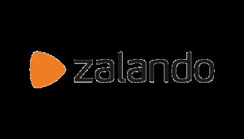 Zalando: 15% Gutscheincode ohne MBW auf tausende Styles