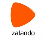 Zalando: -20% auf das Beauty- & Pflege-Sortiment